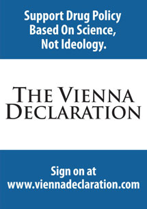 The Vienna Declaration